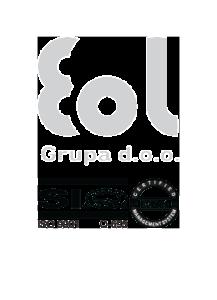 Eol_grupa_SIQ