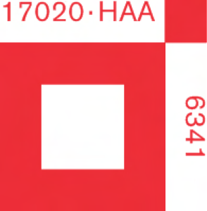HAA_logo_6341_Eol_grupa