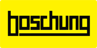 Boschung logo