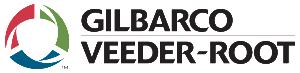2015-03-26_Gilbarco_Veeder-Root_logo