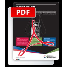 frontier-pdf_bros