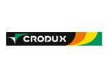 crodux_der_ref